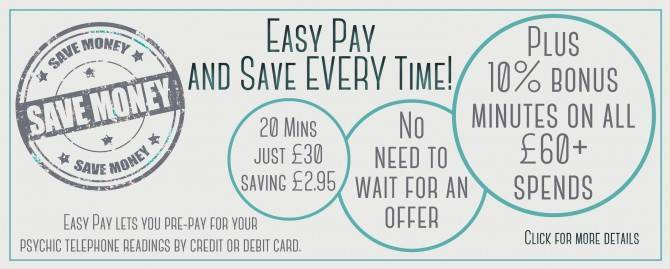 Easy Pay 1 (22nd April 14)