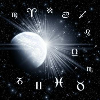 Astrological Career Guide