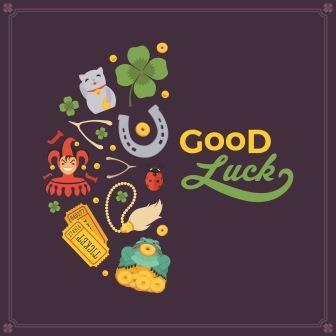 Good Luck Amulets & Talismans