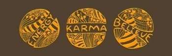 Karma, Energy, Karmic Astrology