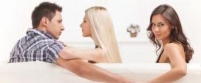 Relationship Cheat