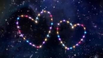 Zodiac Love Traits