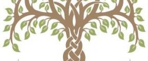 Celtic Tree Signs